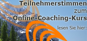 feedback_zum_coaching-kurs_752.png